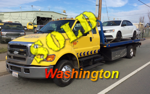 """2007 FORD F650 SC~CENTURY 21' STEEL CARRIER/RIGHT APPROACH/102"""""""