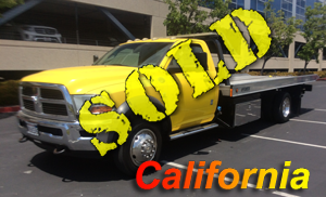 2011 DODGE 5500~CENTURY 19.6 ALUM CAR CARRIER