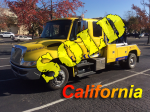 2012 INTERNATIONAL 4300 EXTRA CAB~CENTURY 2465 (12 TON INTEGRATED BOOM)