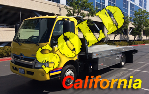 2014 HINO 195H CABOVER (HYBRID)~CENTURY 21' CAR CARRIER