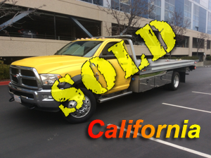 "2015 DODGE 5500~CENTURY 19.6 ALUM TWO CAR CARRIER/102""/SST"