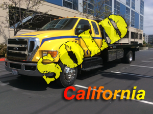 2015 FORD F650 SUPER CAB (GAS)~CENTURY 21 FT. TWO CAR CARRIER/RIGHT APPROACH/102""