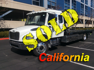 2018 FREIGHTLINER EC~CENTURY 21.6 CARRIER/ LCG/RIGHT APPROACH/BLADE