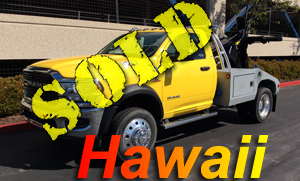 2019 DODGE 5500~CENTURY 312 EXPRESS AUTO LOADER (DUAL WINCHES)