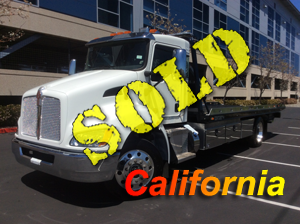 "2019 KENWORTH T270~CENTURY 21.6 LCG/102""/RIGHT APPROACH/ BLADE RAILS"