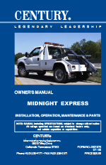 01-century midnight express-manual-sm